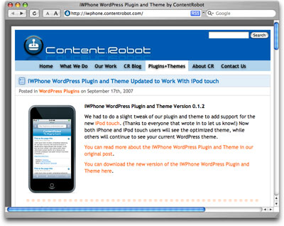 iwphone-wordpress-plugin.jpg