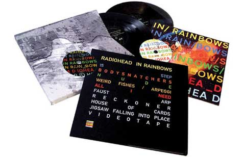 radiohead-inrainbows.jpg