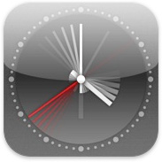 curiousclock-ipad-icon