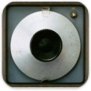 oscillator-icon