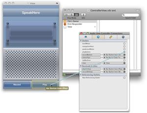 1-4-interface-builder