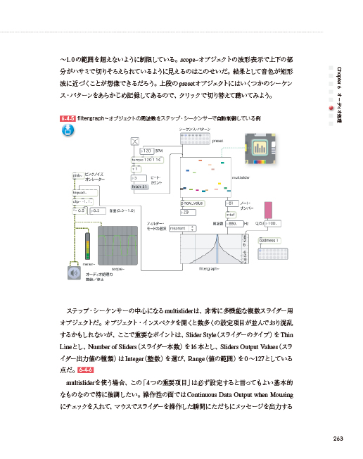 max-textbook-p263