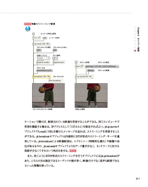 max-textbook-p411