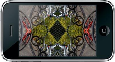 mirrorscope_m1