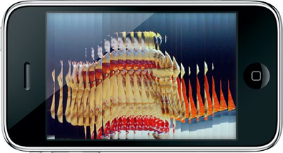 mirrorscope_m2