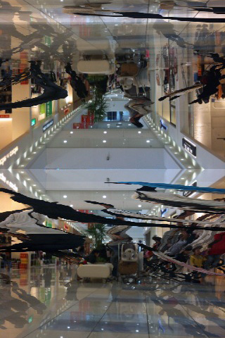 shoppingmall-2a