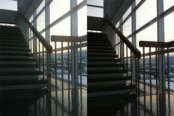 stairway-stereogram-crossviewing