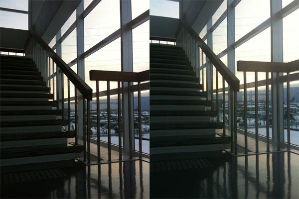 stairway-stereogram-paralellviewing