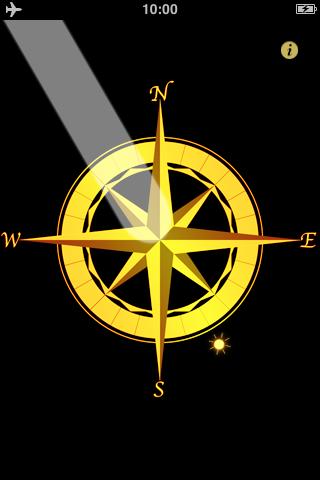 compas-0