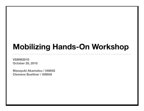 mobilizing-vsmm-slides