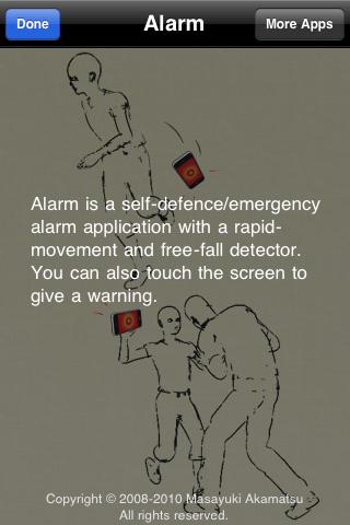 alarm-2-e