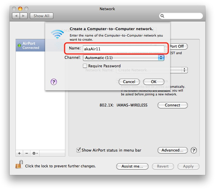 sa-mac-network-preference-e-2