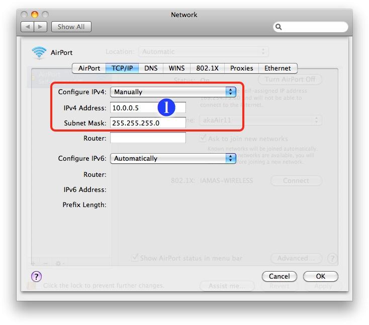 sa-mac-network-preference-e-3