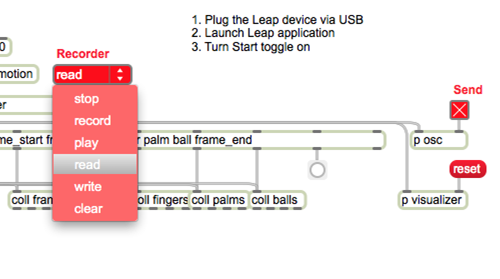 aka_leapmotion_hack