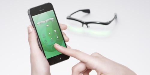 fun-iki-ambient-glasses