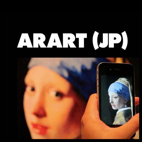 ARART_m